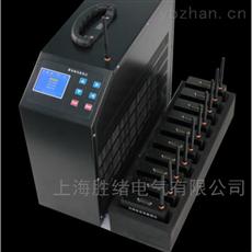 ETCR8200蓄电池测试仪