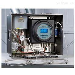 Condumax II Transportable密析尔移动式天然气烃水露点分析仪