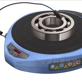 TWIM 15SKF新款TWIM15,TIH030M,TIH100M轴承加热器