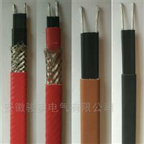 DXW-PZ/JZ-220V电伴热带