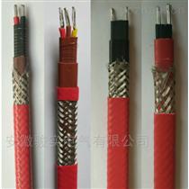 DXW-P/JDXW-P/J-15W/m-220V电伴热带