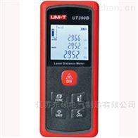 手持式GPS激光测距仪三级承装修试设备