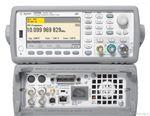 KEYSIGHT53230A 53230A頻率計數/時器