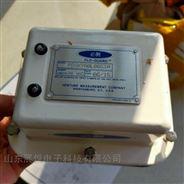 美國必測Flo-Guard分體式破袋檢測器/粉塵儀