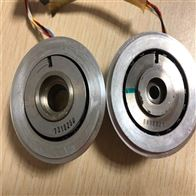 V23401-T2002-D209TYCO泰科编码器