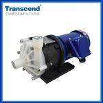 电镀磁力泵规格