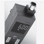 FESTO壓力傳感器用途