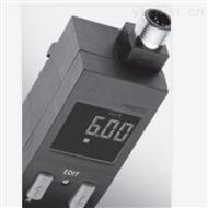 529970FESTO压力传感器厂家