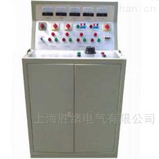 移动式自动开关柜通电试验台