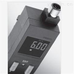 529970FESTO压力传感器类型