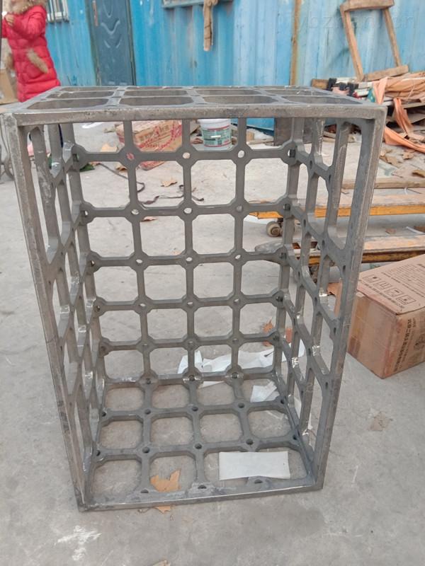 40Cr28Ni48W5Si2鋼管