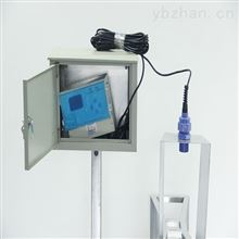 TD-1D超声波明渠流量计厂家直供