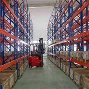 倉儲貨架安全檢查標準-提供第三方檢測報告