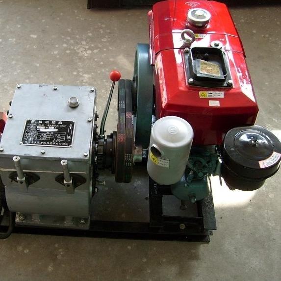 电力承装修试五级资质选型需要哪些设备?