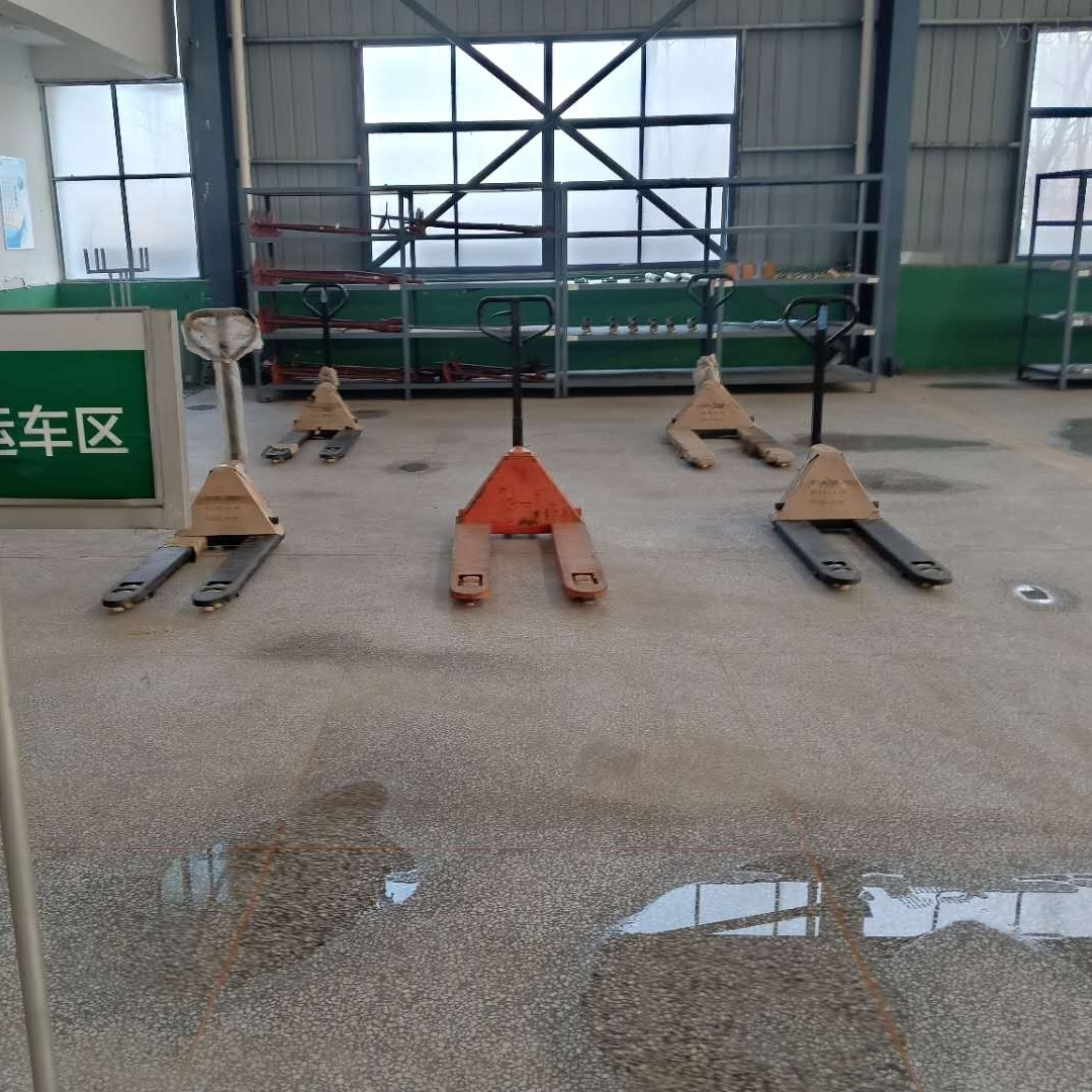 上海五级承装申请人具备的条件