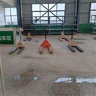江苏承装修试五级电力设备厂家报价