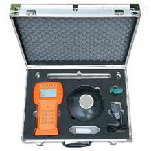 TDSS-100TDSS-100超声波测深仪使用说明简介