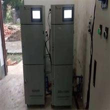 CODCOD在线自动水质检测仪