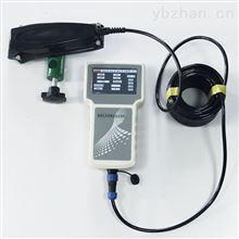 TD-F3L生产手持式多普勒流速仪厂家
