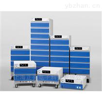 PCR500LE/PCR1000LE菊水KIKUSUI可编程交流电源