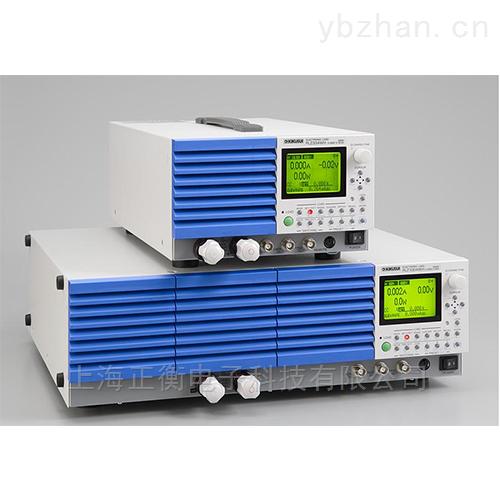 PLZ-4WH直流电子负载