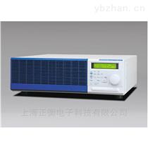 PCZ1000A可编程交流电子负载