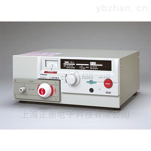 10KV耐压测试仪