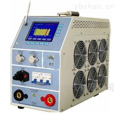 蓄电池组负载测试仪厂家直销