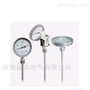 WSS-481F雙金屬溫度計