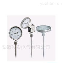 WSS-481WSS-481F双金属温度计