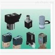 CKD電磁閥類型,SCWP2-00-63B-330