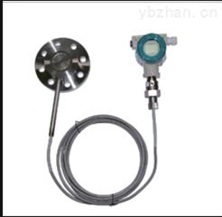 远传压力变送器(平模片)PDS475