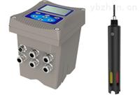 离子电极法在线氨氮监测仪