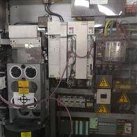 西门子6SE70控制器异响维修技巧