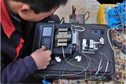 深圳大數據中心機房建設改造搬遷云計算