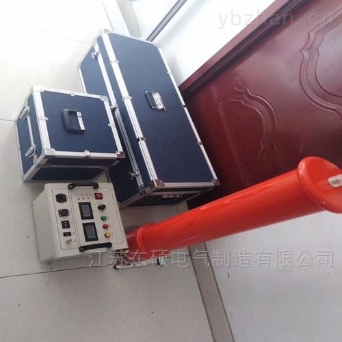 三级承试电力设施设备出租价格