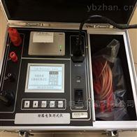 申办电力承试四级资质设备清单选型指南