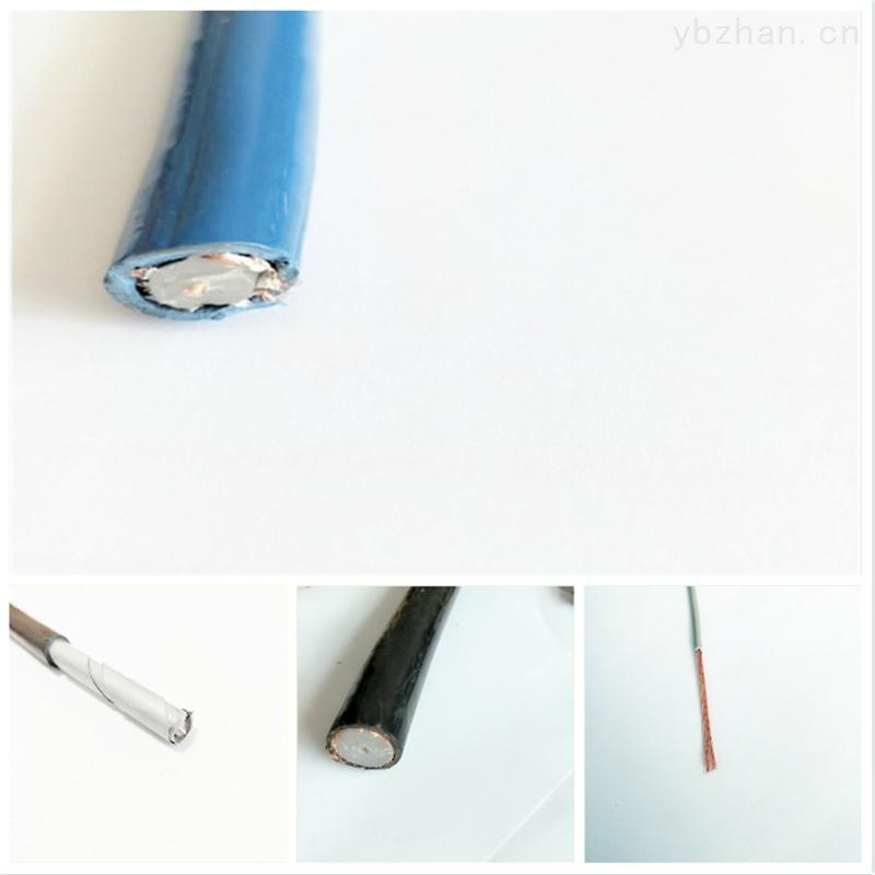 1*0.4 SYV-75-5射频同轴电缆厂家价格