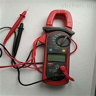 江苏省申报承装修试五级资质所需的设备清单