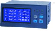 XMX-LCD-08智能8回路液晶巡检仪