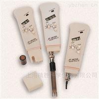 PHDZ-2型筆型pH計 筆式酸度計 0.05級