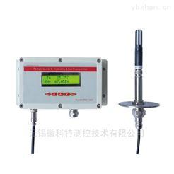 HKT532工业温湿度变送器