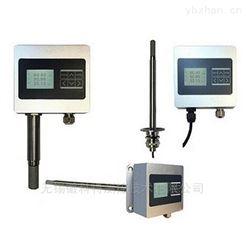 HF7M罗卓尼克智能温度变送器