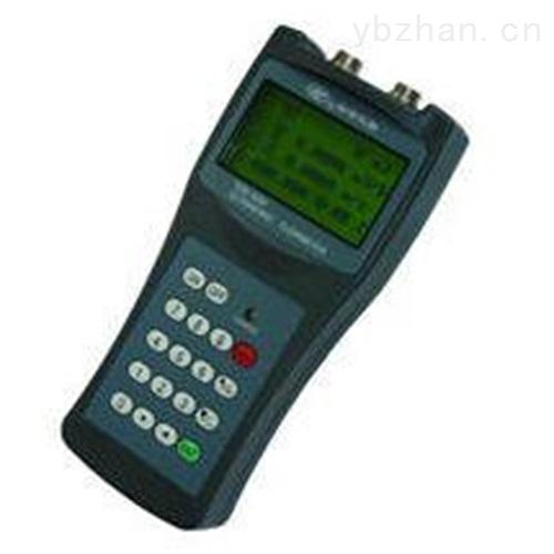广东广州手持式超声波流量计