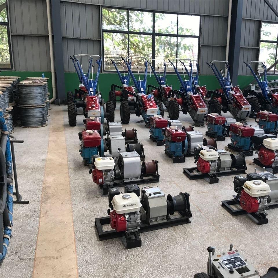上海市电力承装修试五级资质的经营范围