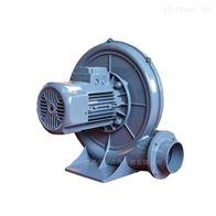 JS低噪音中压吹风机