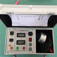承试三级电力资质设备试验配置