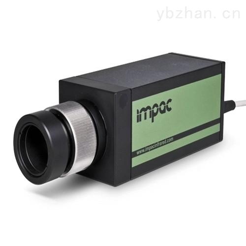 LumaSense光纖溫度傳感器