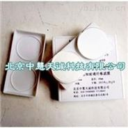 K49超细玻璃纤维滤膜|滤膜|滤纸