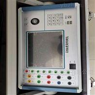 承试五级资质/高精度继电保护测试仪